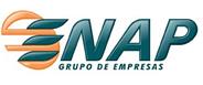 enap_logo
